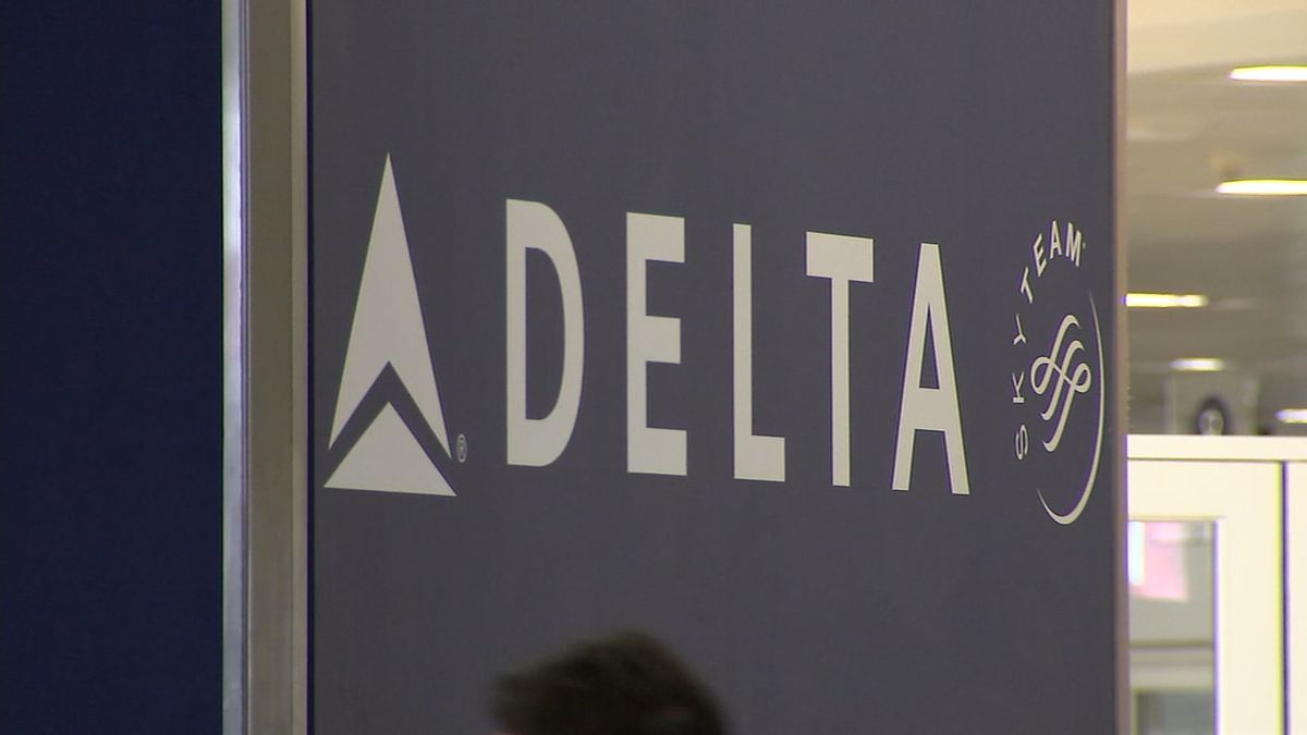 Delta explains decision to cut ties with NRA