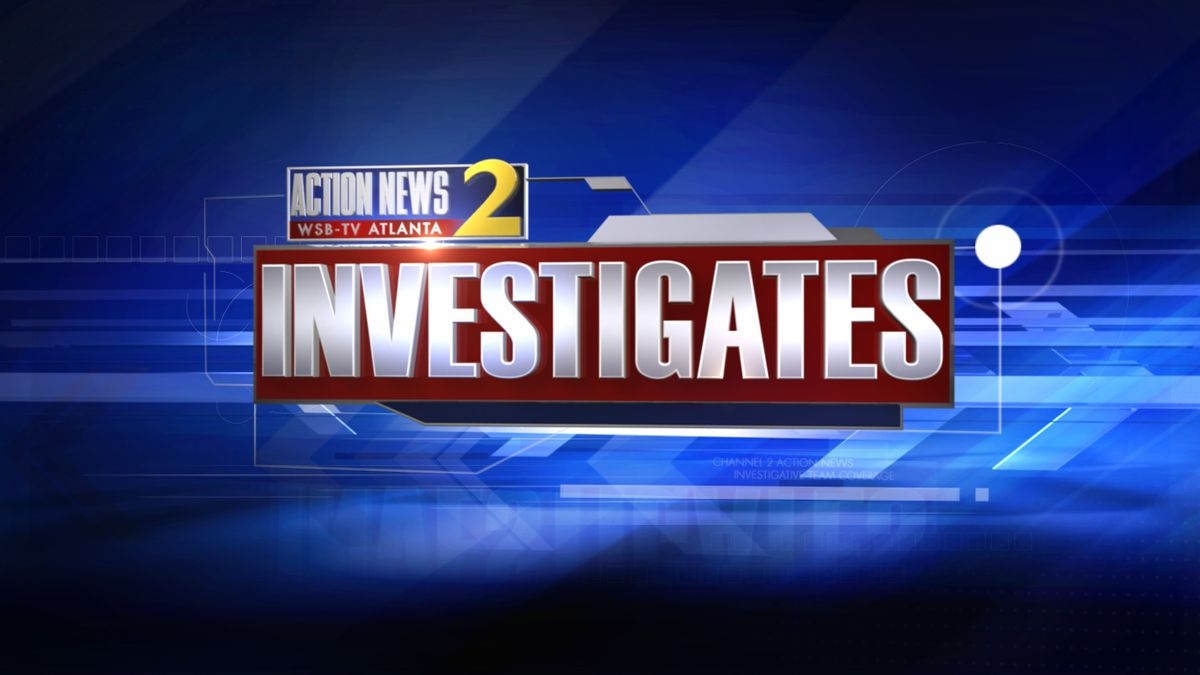 Submit a tip to Channel 2 Action News
