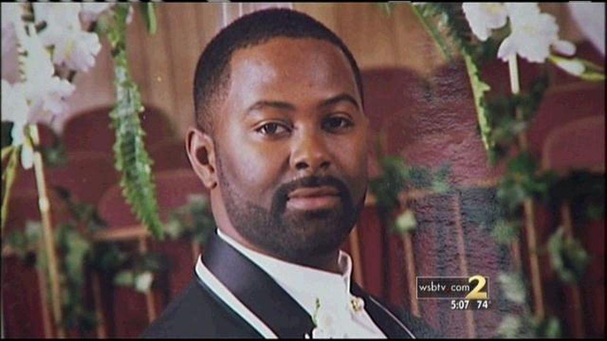 Man Paid To Kill Cousin's Husband