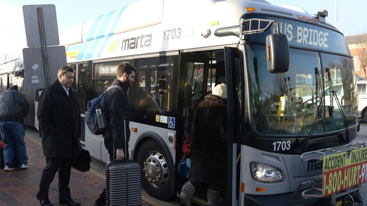 MARTA sickout much bigger than initially reported, court documents show