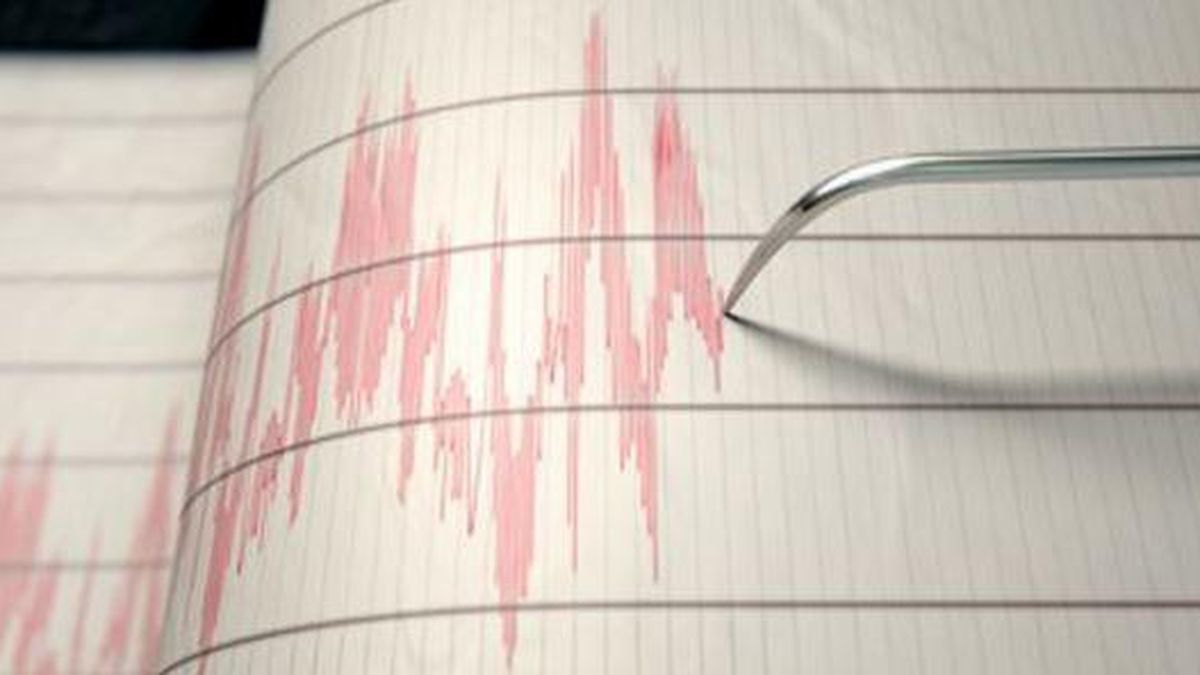 Northwest Georgia experiences rare earthquake