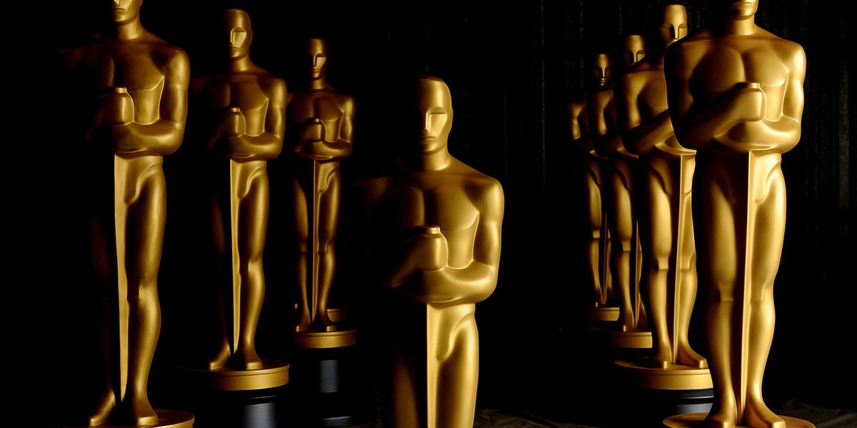 Oscars 2020: Here is the full list of nominees