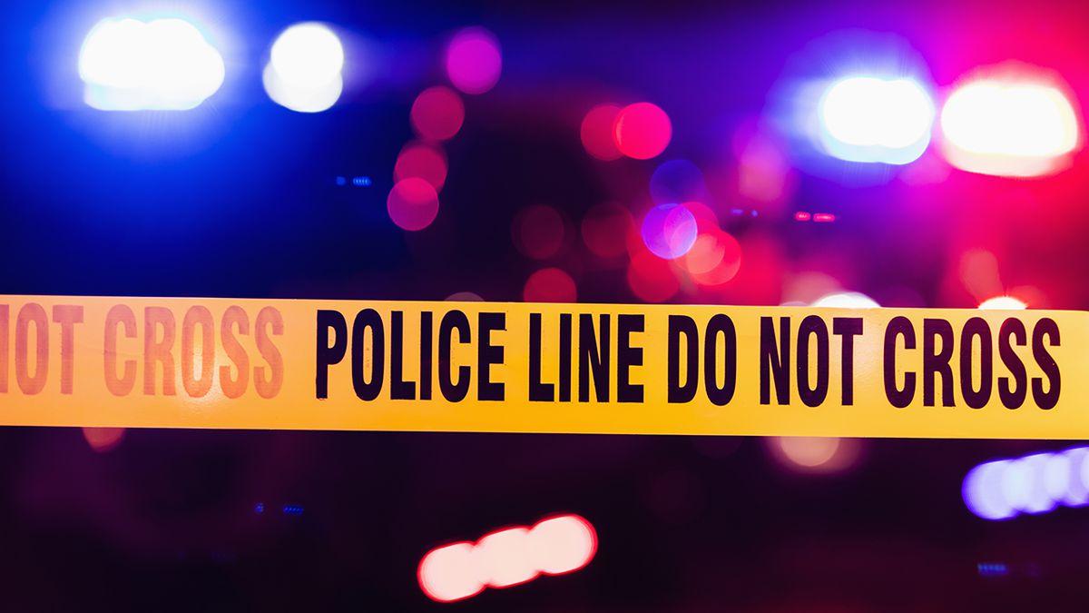 14 injured, 1 killed in shooting at South Carolina nightclub