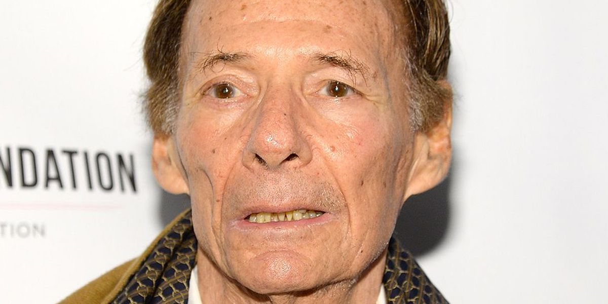 Ron Leibman, actor in 'Friends,' and 'Norma Rae' dies at 82