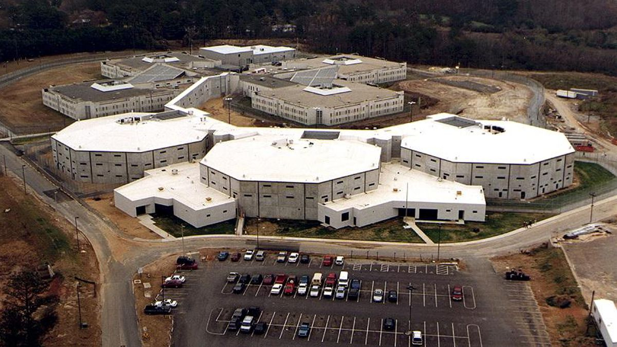 Activists demand change after 4th Cobb inmate dies at jail