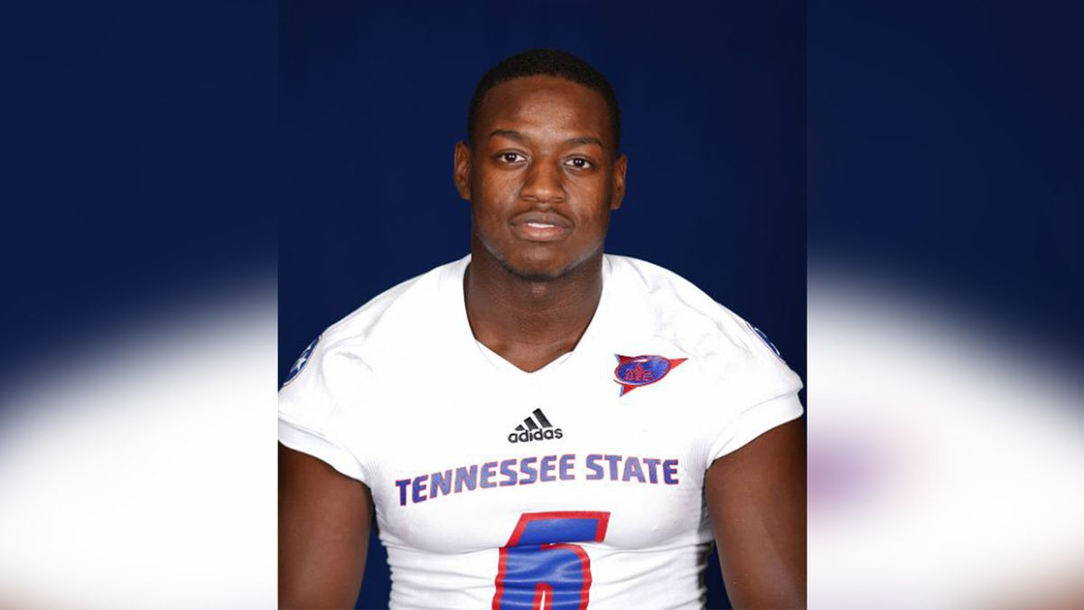 Injured college football player from Atlanta moved to Shepherd Center for treatment