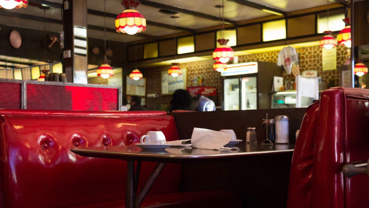 Coronavirus: Pennsylvania restaurants to expand to 50% capacity