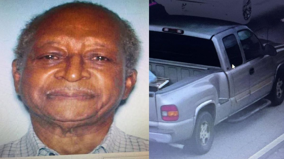 UPDATE: Missing 78-year-old Carroll County man found dead, police say