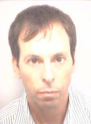 Man in multi-million dollar Ponzi scheme to spend time in federal prison