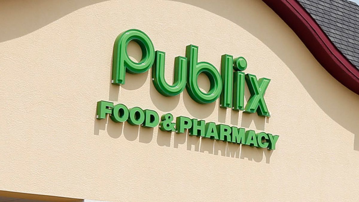 Publix buys 5M pounds of produce, 350k gallons of milk to support farmers, food banks