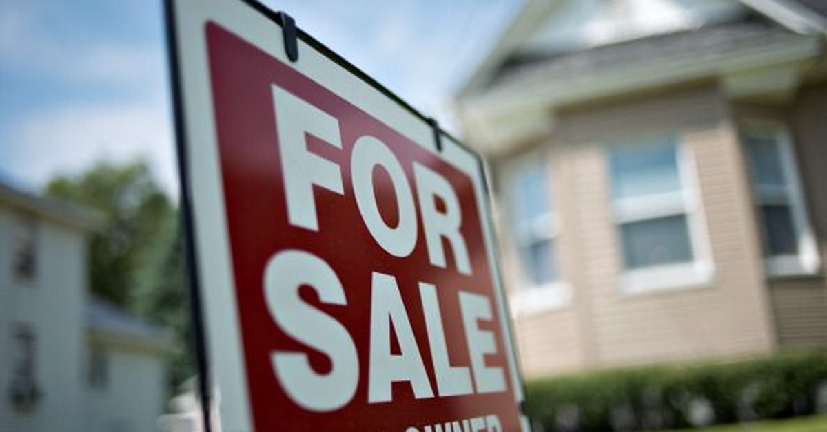 Housing data shows many are moving out to metro Atlanta suburbs in 2020