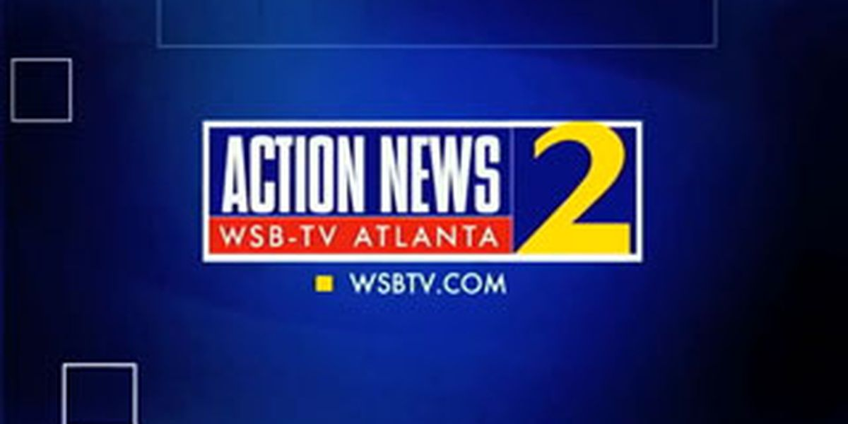 33-year-old woman dies after being shot in head in SW Atlanta